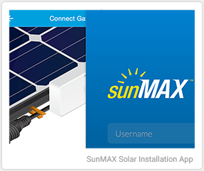 sunmax_install_thumb.png
